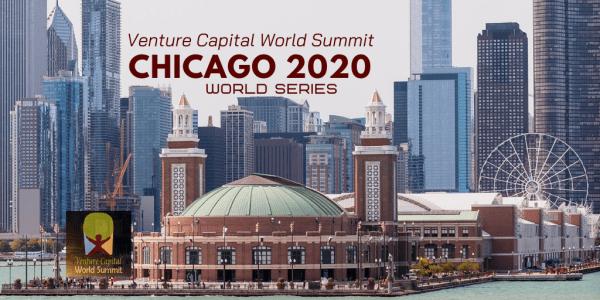 Chicago 2020 Venture Capital World Summit