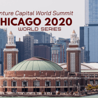 Chicago 2020 Venture Capital World Summit