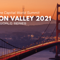 Silicon Valley 2021 Venture Capital World Summit