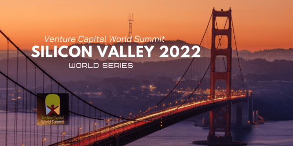 Silicon Valley 2022 Venture Capital World Summit