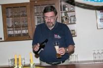 bierausschank