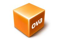 logo_ova