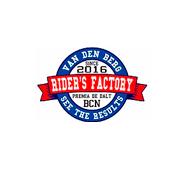 VDB MX. Recambios offroad-motocross. Nicasilado de cilindros. Sponsors Team VDB MX - Rider's factory