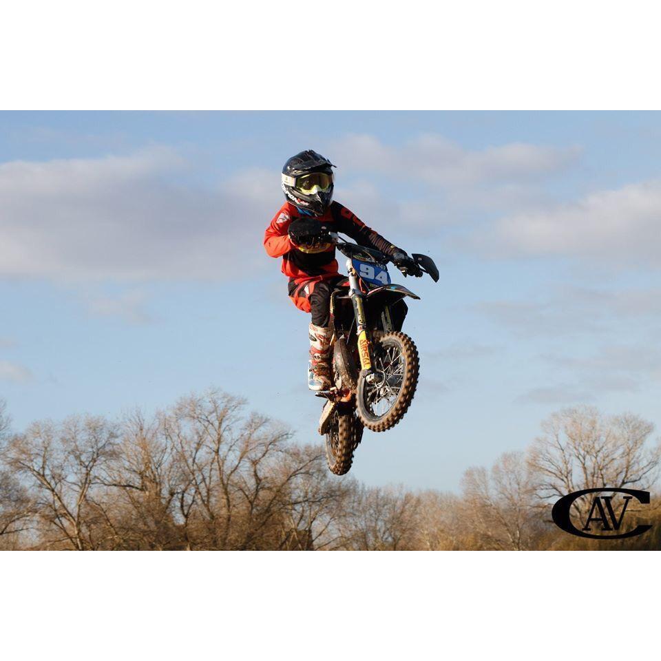 vdb-motocross-team vdb