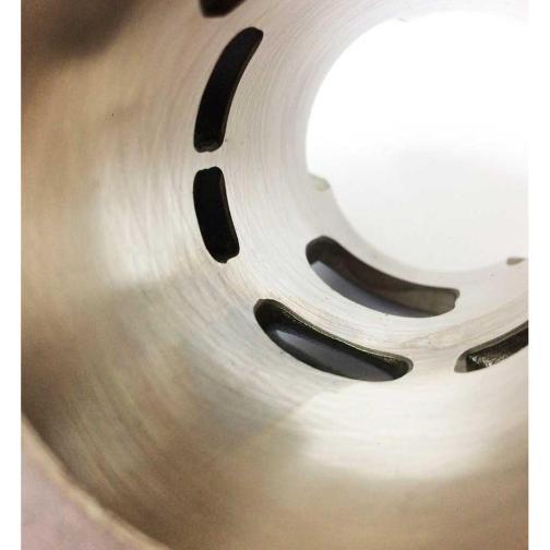 reparaciones-servicio-nicasil-cilindro- motocross- vdb
