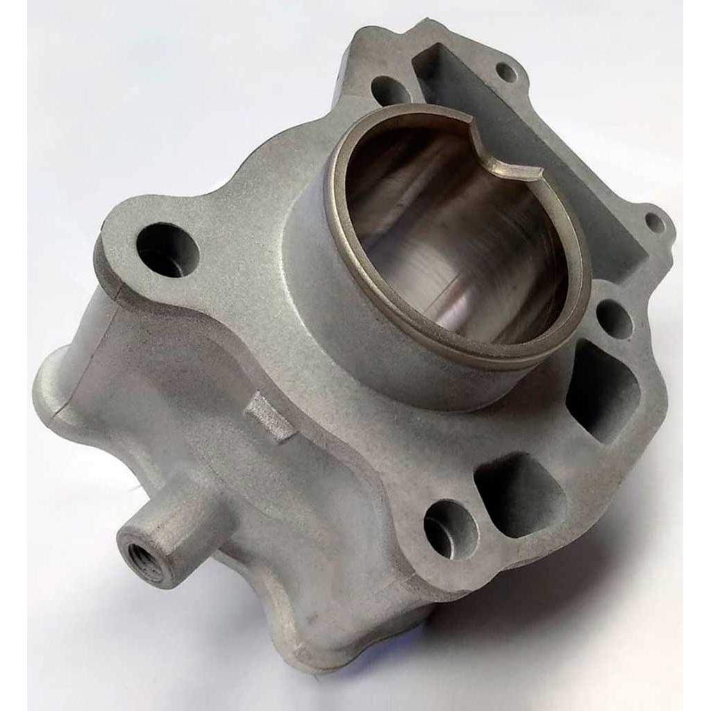 reparaciones-servicio-reparacion-cilindro- motocross- vdb