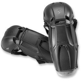 vdb.mx-motocross-offroad-recambios-bicis electricas-nicasil-piloto-proteccion- coderas
