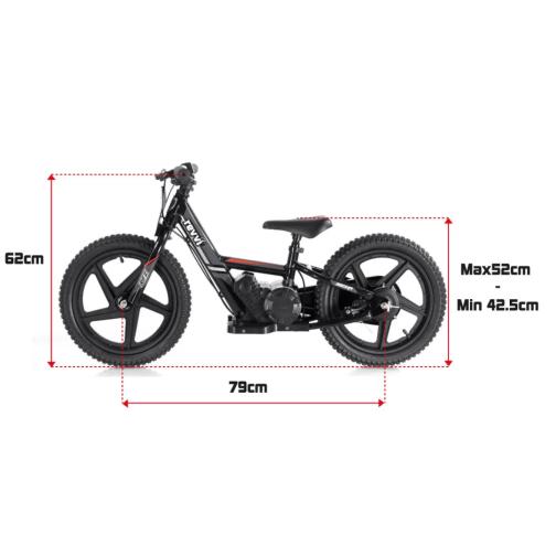 vdb.mx-motocross-offroad-recambios-bicis electricas-nicasil-revvi
