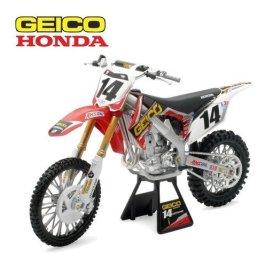vdb.mx-motocross-offroad-recambios-bicis electricas-nicasil-maquetas