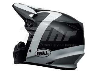 vdb.mx-motocross-offroad-recambios-bicis electricas-nicasil-cascos-bell