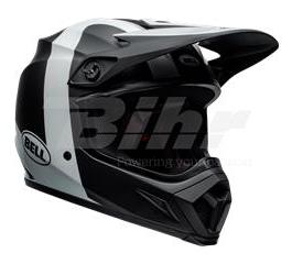 vdb.mx-motocross-offroad-recambios-bicis electricas-nicasil-cascos-bell