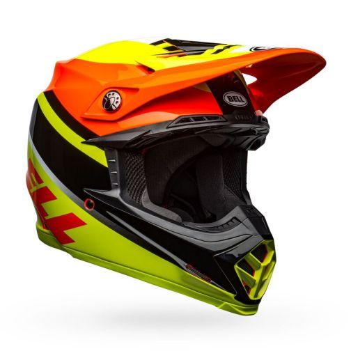 motocross-casco-bell-moto9-vdb.mx