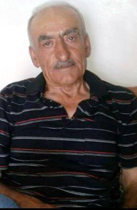 عفرين : مناشدات لكشف مصير معتقل