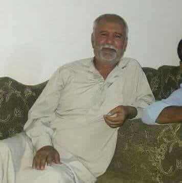 عفرين: مقتل طبيب بعد رفضه إخلاء منزله