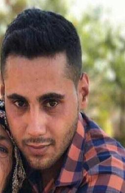 عفرين: تدهور صحة معتقل في سجون ميليشيات المعارضة في اعزاز