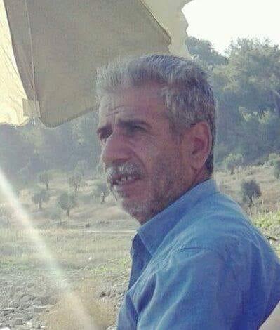 عفرين: اختطاف مدني في قرية شيخ هوتكو والمطالبة بفدية لتحريره