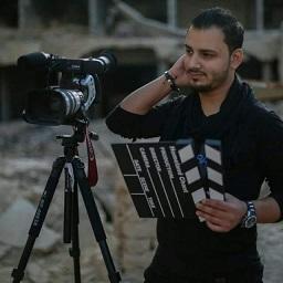 عفرين: حملة اعتقالات تطال اعلاميين مقربين من تركيا