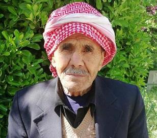 عفرين: اختطاف مدني في ميدانكي
