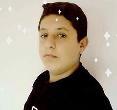 عفرين: مقتل طفل بعد اطلاق نار في عرس لاحد المسلحين