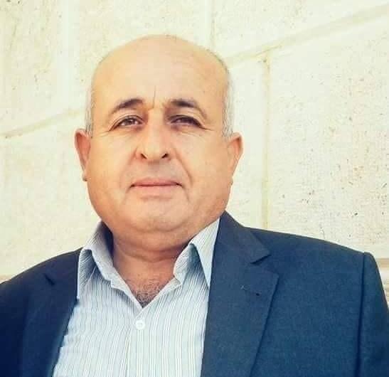 عفرين: مناشدات للكشف عن مصير طبيب معتقل منذ ثلاثة أشهر