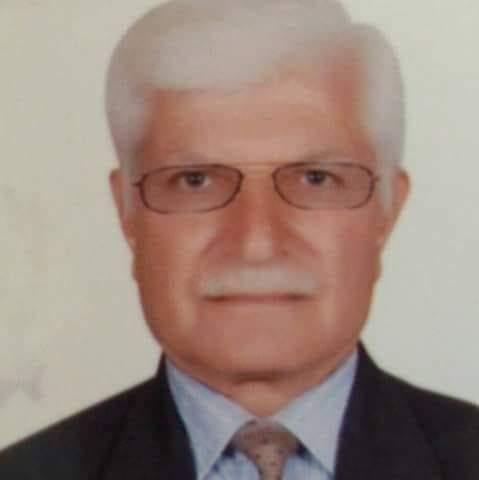 القوات التركية تعتقل المحامي صادق نجار من منزله في عفرين شمالي حلب