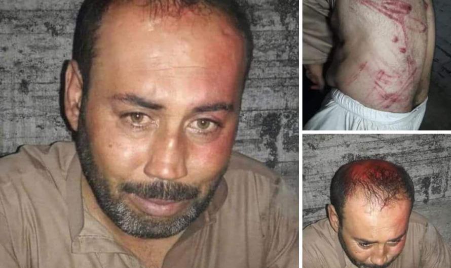 حادثتان جديدتان لاختطاف مدنيين وطلب فدية