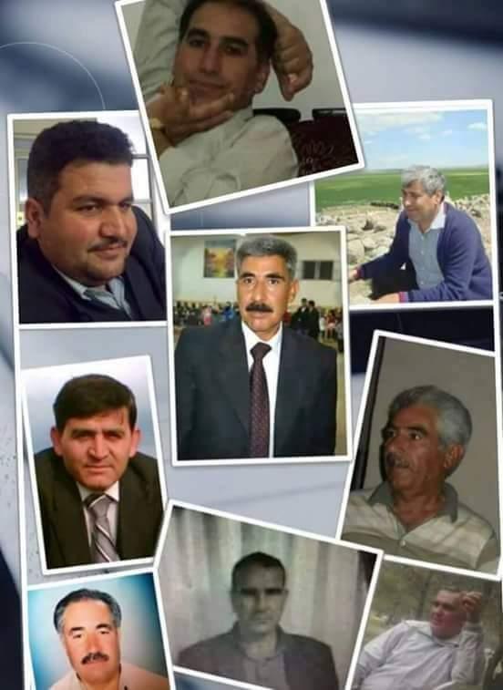نتيجة بحث الصور عن صبري عبدي عصمت علي عبد الحميد قطي