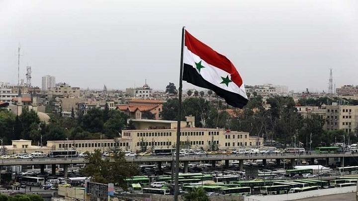 دمشق ترفض مضمون المحادثات الأميركية – التركية بشأن انشاء منطقة عازلة في شمال سوريا