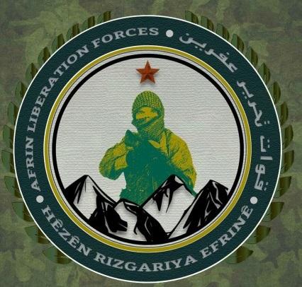 مقتل 5 مسلحين من فصيل مدعوم من أنقرة في عفرين
