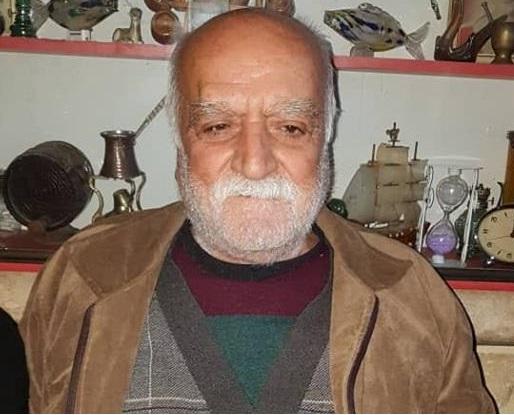 """بعد وساطة من """"الائتلاف""""..""""المجلس الوطني الكردي"""" ينجح في تحرير أحد قادته في عفرين بكفالة مالية"""