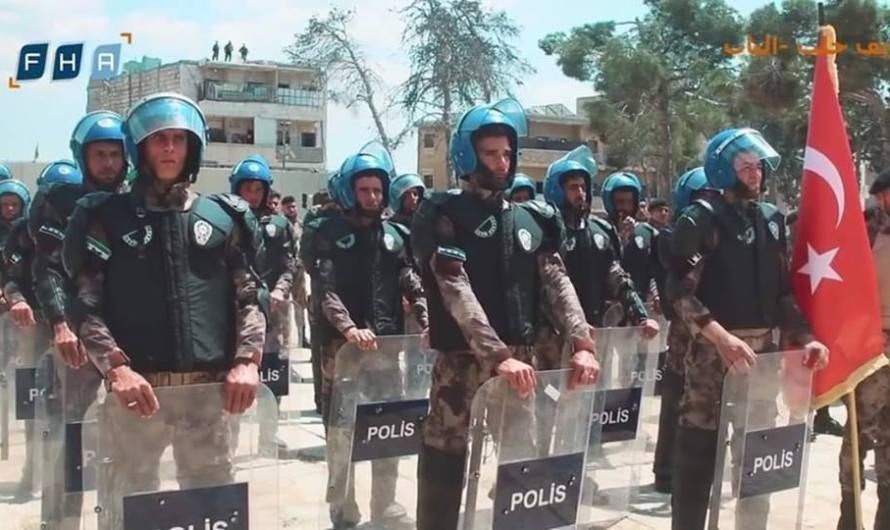 الحكومة السورية والمعارضة تبادلتا محتجزين جنوب حلب