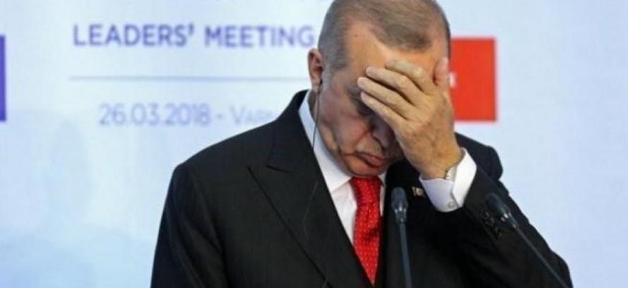 وكالة اعلامية : تركيا ترجئ العملية العسكرية في شرق الفرات