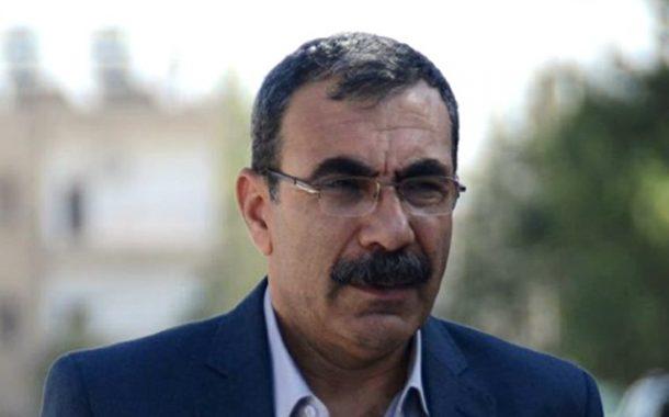 """مسؤول كردي: نطالب ب """"المنطقة الآمنة"""" للحماية من التهديدات التركية ومشاريعها في إبادة شعوب المنطقة"""