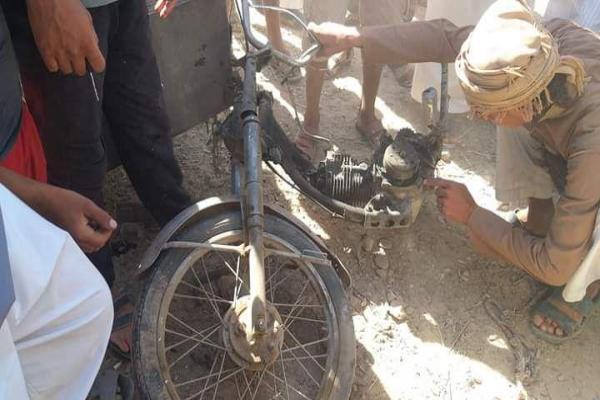 خلايا داعش تصعد من عملياتها في ريف دير الزور: قتلى أطفال في ثلاث تفجيرات
