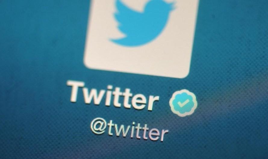 """تركيا تقاضي وتحظر حسابات مئات الصحفيين السوريين في """"تويتر"""""""