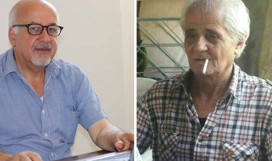 اعتقالات تطال الاطباء والمهندسين في منطقة عفرين