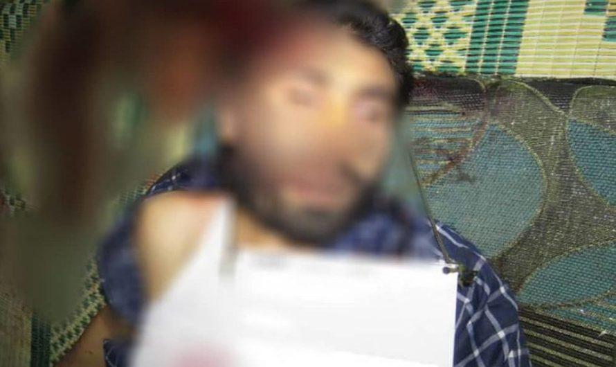 مقتل وزير النفط في تنظيم الدولة الإسلامية بريف ديرالزور