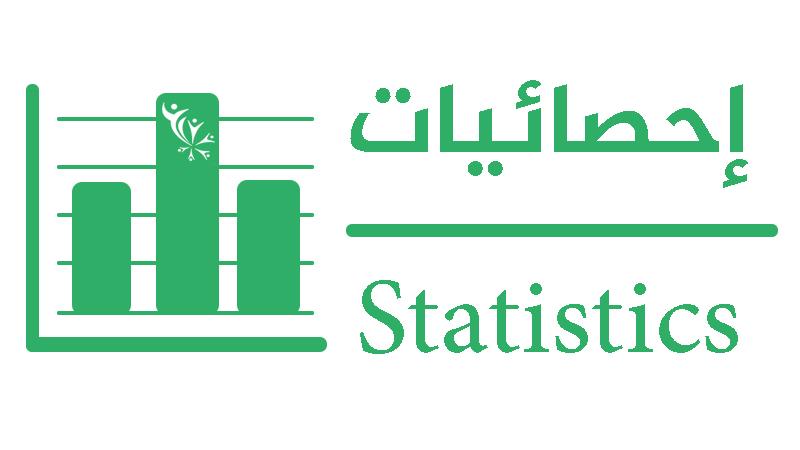 التقرير الإحصائي الشهري للانتهاكات في شمال سوريا في حزيران \ يونيو 2019