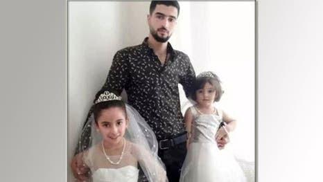 """تركيا ترحِّل سورياً يملك """"الكمليك"""".. وتترك عائلته في إسطنبول بلا معيل"""