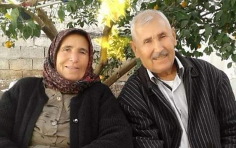 تفاصيل مقتل محي الدين أوسو خنقاً حتى الموت في عفرين