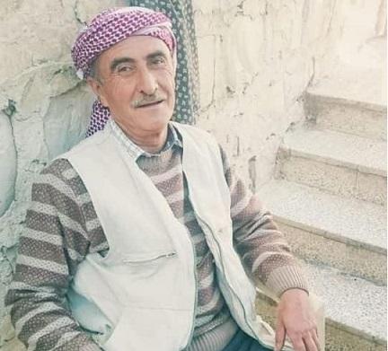 مدني آخر ضحية التعذيب في سجون الفصائل المدعومة من تركيا بعفرين