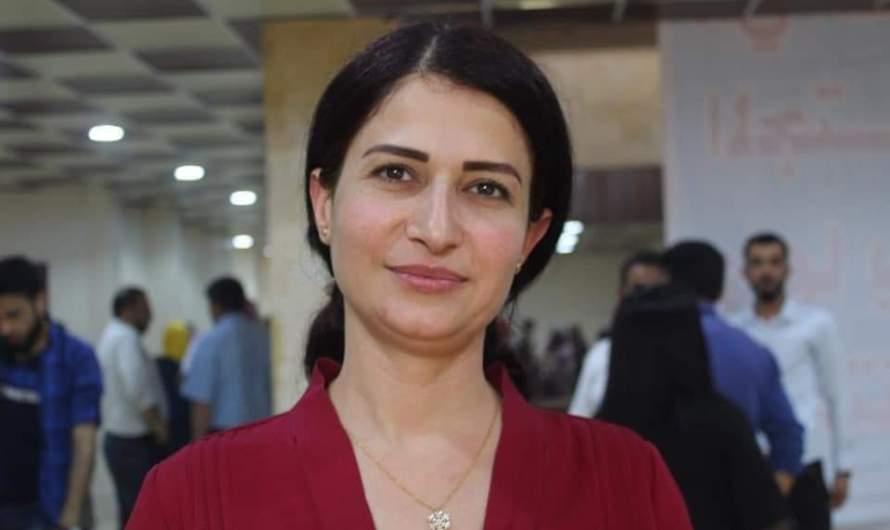 الأمم المتحدة تحمل تركيا مسؤولية عمليات إعدام في شمال سوريا