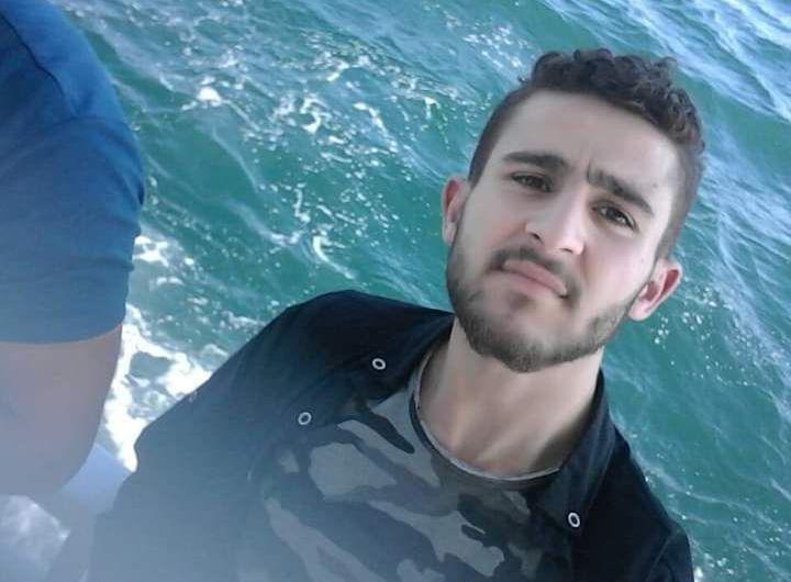 مقتل شخص في سقوط قذائف على بلدة اعزاز بريف حلب