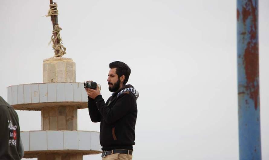 السلطات الماليزية تحتجز صحفي سوري في مطار كوالالمبور ومخاوف من ترحيله إلى دمشق