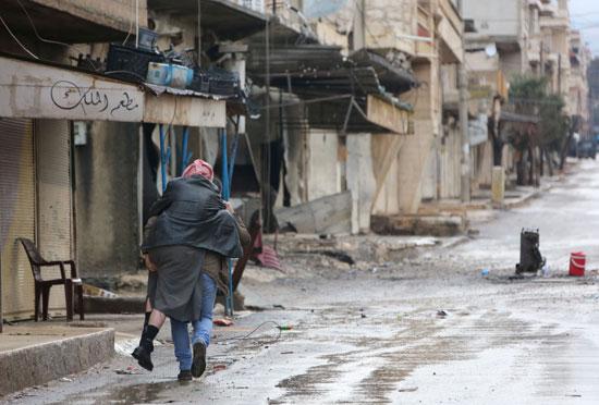 سوريا: 226 حالة اعتقال في عفرين من قبل المسلحين الموالين لتركيا منذ بداية 2021
