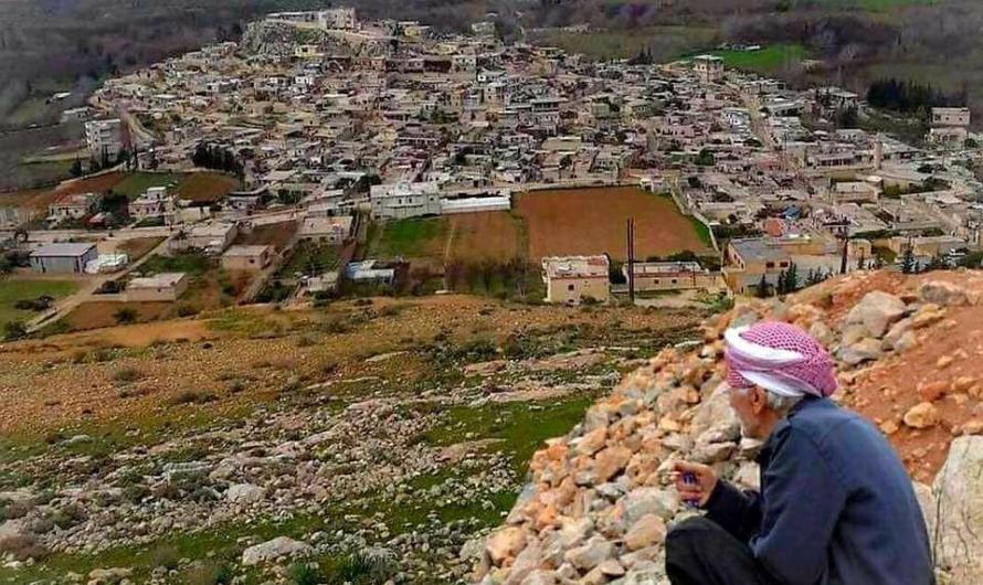 تزامنا مع الذكرى الثانية لاحتلالها.. حملة اعتقالات ومداهمات واسعة في عفرين