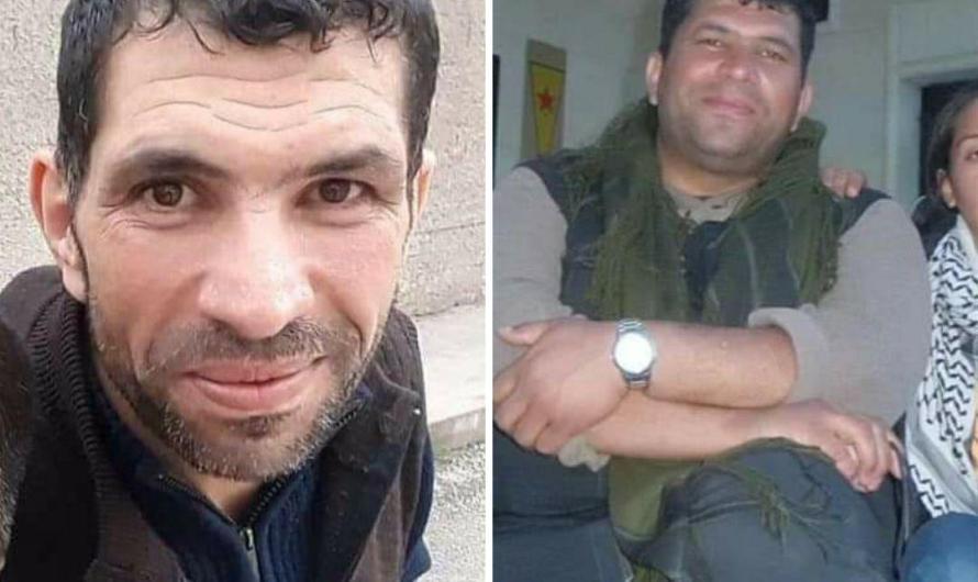 السلطات التركية تفرج عن قيادي في وحدات حماية الشعب بعد 5 سنوات من الاعتقال