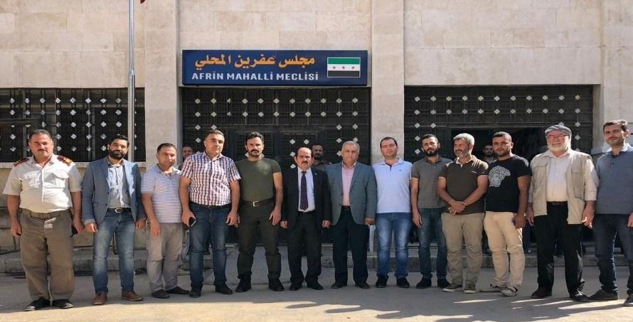 """منذ إعلان """"الوطني الكردي"""" اتفاقه مع """"الائتلاف"""" على وقف انتهاكات فصائله: اعتقال 270 شخصا بينهم 11 إمرأة ومقتل 19 تحت التعذيب في سجونه"""
