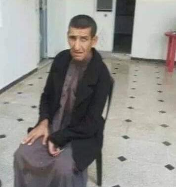 مسلحوا فصيل موالي لتركيا يعتدون بشكل وحشي على مسن مريض عقليا في عفرين بسبب إفطاره في نهار رمضان
