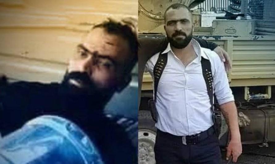 """قيادي في """"الجيش الوطني"""" التابع لتركيا في قبضة الجيش الليبي"""
